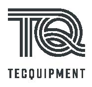 Beam Apparatus SM1004 | Materials Testing | TecQuipment