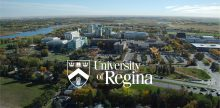 The University of Regina Returns to TecQuipment Decade After Decade
