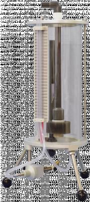 Water flow through pipes pdf printer